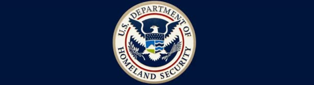 Watch and share University Home »  Engineering Home »  Mechanical And Industrial Engineering »  News »  Department Of Homeland Security GIFs on Gfycat
