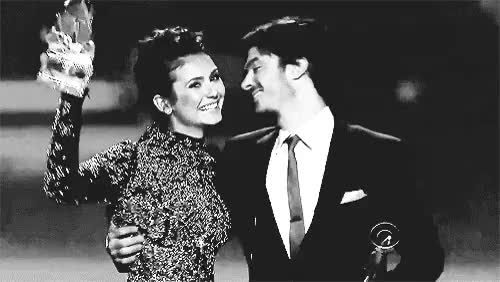 Watch famous people awards trophies GIF on Gfycat. Discover more love, nian GIFs on Gfycat
