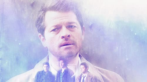 Watch tumblr pc26ksyHR51qcq98do1 500 GIF by Squirrel (@queenofthecrossroads) on Gfycat. Discover more celebs, misha collins GIFs on Gfycat