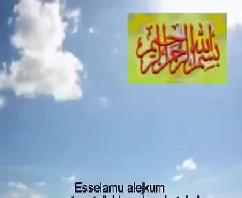 Watch and share Cestitka GIFs and Ramadan GIFs on Gfycat