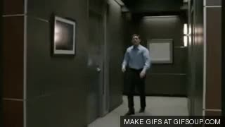 Watch and share Exhausted GIFs on Gfycat