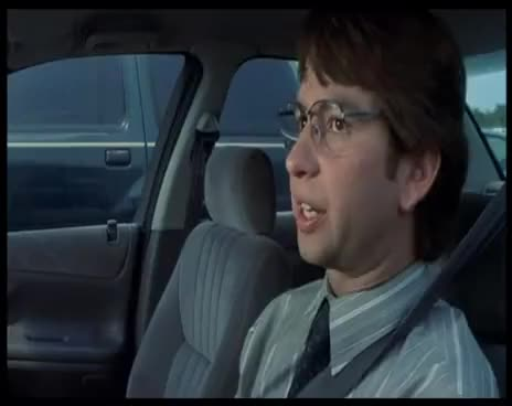Watch MB Rapping GIF on Gfycat. Discover more Officespace GIFs on Gfycat