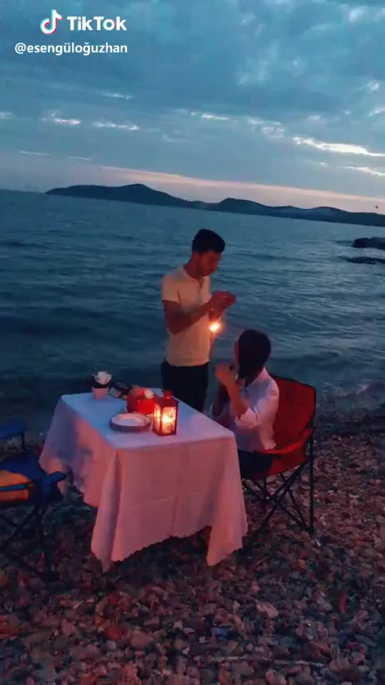 Watch  #love #loveyou #iloveyou ❤️ GIF by TikTok (@helpful_yam) on Gfycat. Discover more iloveyou, love, loveyou GIFs on Gfycat
