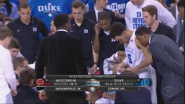 Watch this GIF on Gfycat. Discover more collegebasketball GIFs on Gfycat