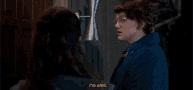 The popular Strangerthings Barb GIFs