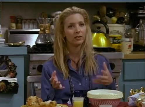 Watch this friends GIF on Gfycat. Discover more friends, lisa kudrow, phoebe, phoebe buffay GIFs on Gfycat
