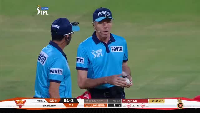 Watch and share Ipl GIFs by bamboozled_duck on Gfycat
