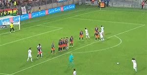 Watch and share Paris Saint Germain GIFs and Psg X Montpellier GIFs on Gfycat