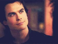 Watch and share Vampire GIFs on Gfycat