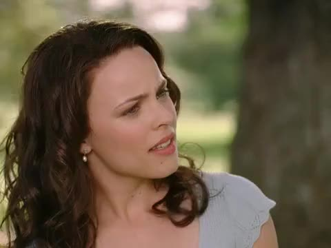 Rachel McAdams, confused, wedding crashers, what, Rachel McAdams Confused GIFs
