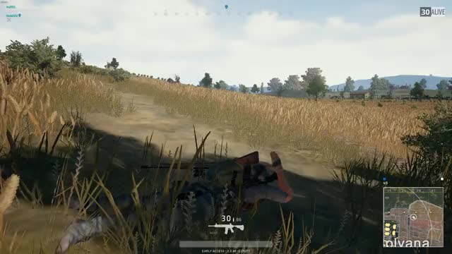 Watch and share Battlegrounds GIFs by zkjellberg on Gfycat