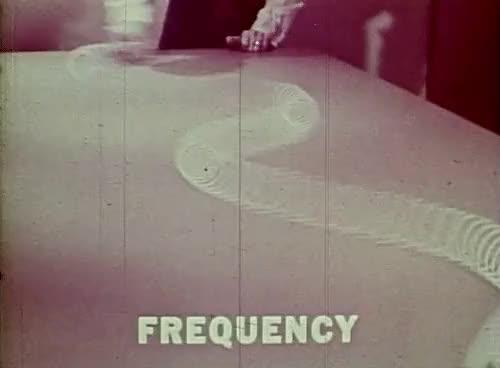 Watch and share Slinky GIFs on Gfycat