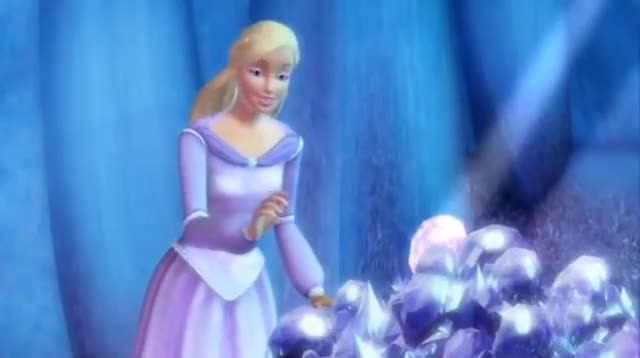 Barbie Pegasus Full Movie In English Gif Find Make Share
