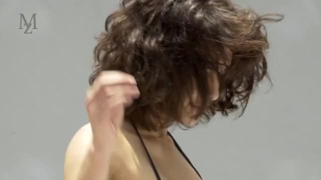 Watch Model Zone - Verónica Álvarez GIF on Gfycat. Discover more related GIFs on Gfycat
