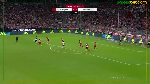Watch and share Mane-Moreno-Salah GIFs by Gif on Gfycat