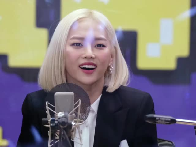 Watch CLC - Yeeun GIF by Roni (@fapperonii) on Gfycat. Discover more related GIFs on Gfycat