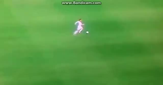 Watch and share Torres GIFs on Gfycat