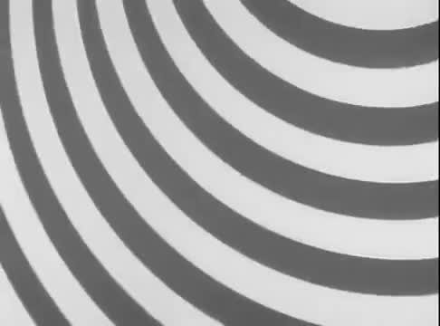 Watch Twilight Zone Opening THEME MUSIC 1962 Rod Serling GIF on Gfycat. Discover more Rod, Show, Start, Theme, jingle, music, opening, series, serling, song, tune, twilight, zone GIFs on Gfycat