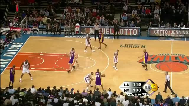 Watch and share Basketball GIFs and Amazing GIFs on Gfycat