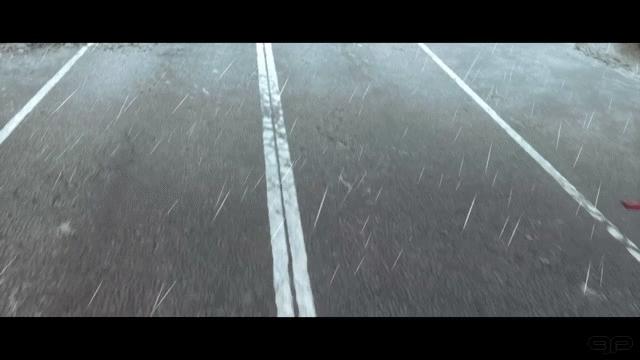 DRIVECLUB - Rain in Putre GIFs