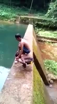 Watch and share Wcgw GIFs by prematureejacltr on Gfycat