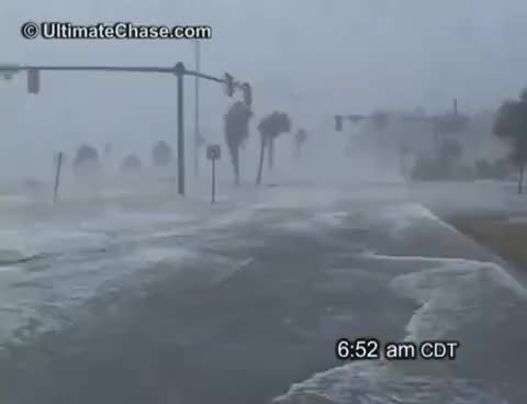 Watch and share Hurricane GIFs on Gfycat