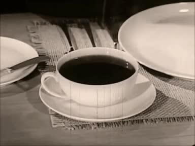 Watch Hot Coffee: Via Maxwell House Coffee Ad (1950s) Marc Rodriguez GIF by Marc Rodriguez (@marcrodriguez) on Gfycat. Discover more 1950s, advertisement, art, cafe, coffee, coffee cup, coffee table, cup, drink, espresso, gif, hot, hot coffee, java, marc rodriguez, maxwell house, steam, vintage GIFs on Gfycat