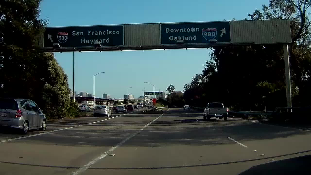 ImagesOfCalifornia, bayarea, Remember kids: DON'T FUCKING BE THIS GUY. EVER. GIFs