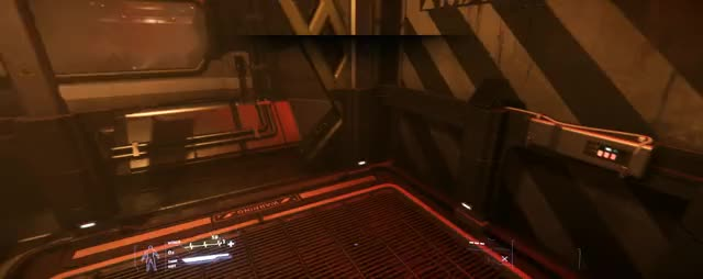 Watch Reclaimer wild elevator ride GIF by @wildvolusprime on Gfycat. Discover more related GIFs on Gfycat