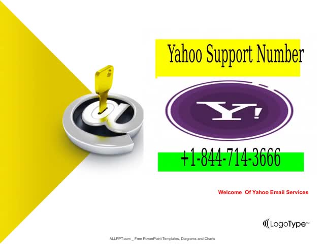 Watch and share Create Account Number 1-(844)-714-3666 Yahoo Mail Customer Care Number Phone Number GIFs by Matthew on Gfycat