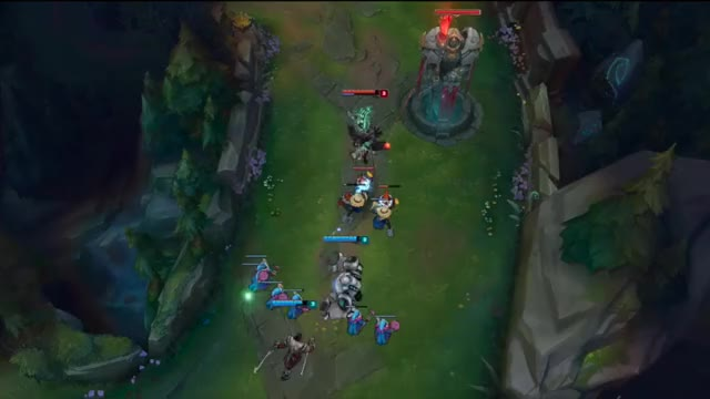 Watch ThreshBlitz Airlines GIF by @bbqtd on Gfycat. Discover more LeagueOfLegends, LoL, RitoPlz GIFs on Gfycat