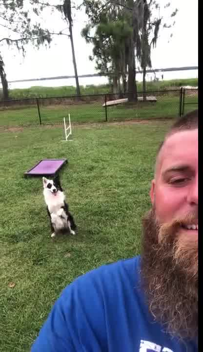 Watch and share Selfie Training GIFs on Gfycat