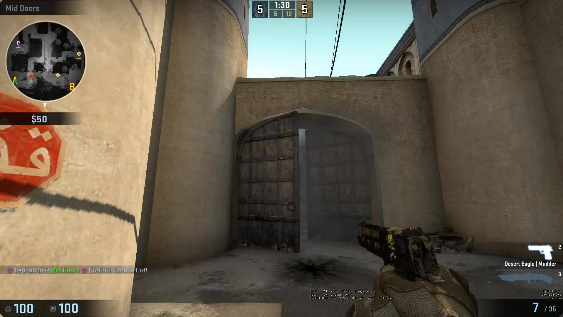 GlobalOffensive, twoxchromosomes, boost? GIFs