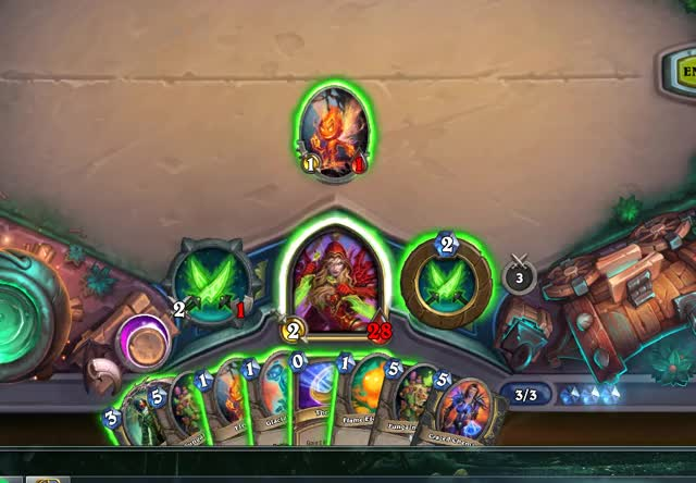 Watch this GIF by @rriven on Gfycat. Discover more hearthstone GIFs on Gfycat