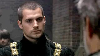 Watch Tudors GIF on Gfycat. Discover more henry cavill GIFs on Gfycat