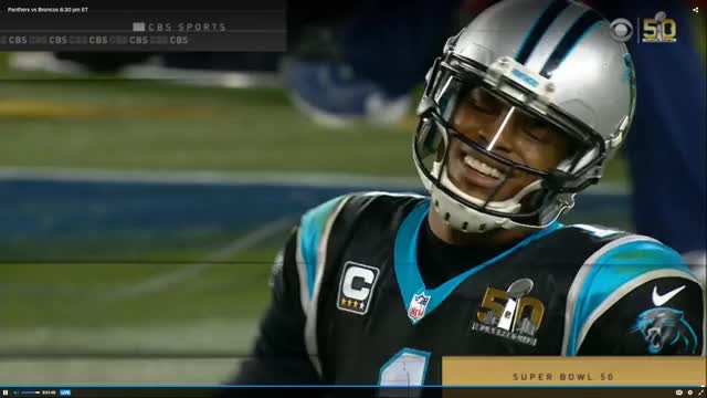 Watch Cam Newton is Dissapoint GIF by @zakreon on Gfycat. Discover more Panthers, gifs, nfl GIFs on Gfycat
