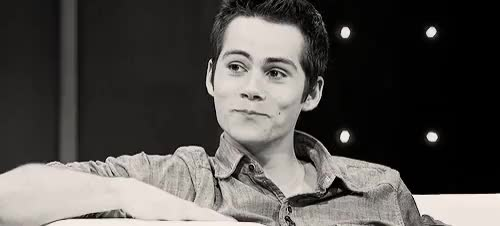 Watch this GIF on Gfycat. Discover more dylan o`brien GIFs on Gfycat