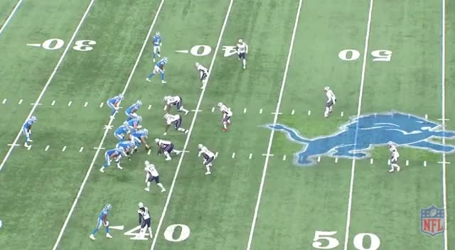 Watch and share 52 Coverage GIFs by Andrew Callahan on Gfycat
