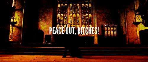 deuces, peace, peaceout, peace GIFs