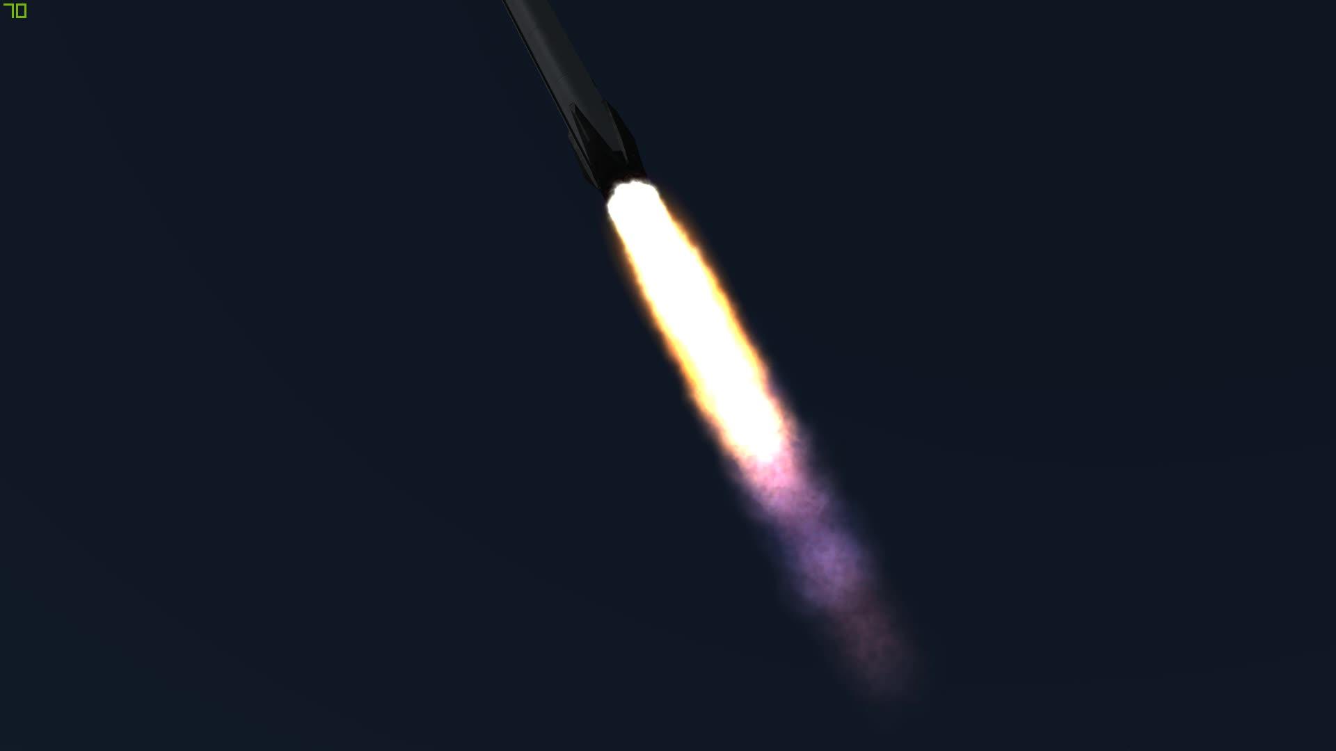 kerbalspaceprogram, Kerbal Space Program 2018.08.11 - 23.56.49.02 GIFs