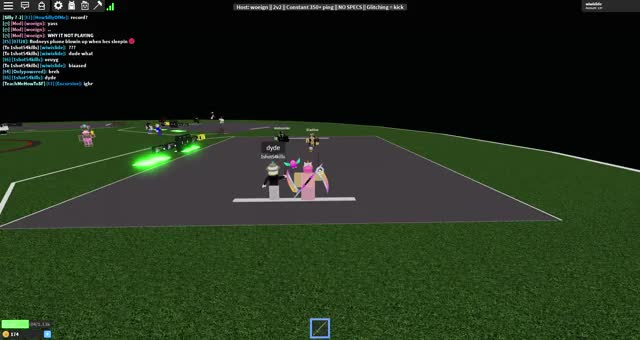 Watch and share Roblox 2020-05-08 00-38-17 GIFs on Gfycat
