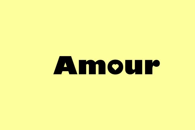 Watch and share Amour Website GIFs on Gfycat