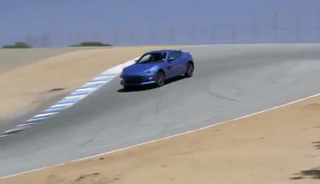Watch and share Laguna Seca GIFs and Corkscrew GIFs on Gfycat