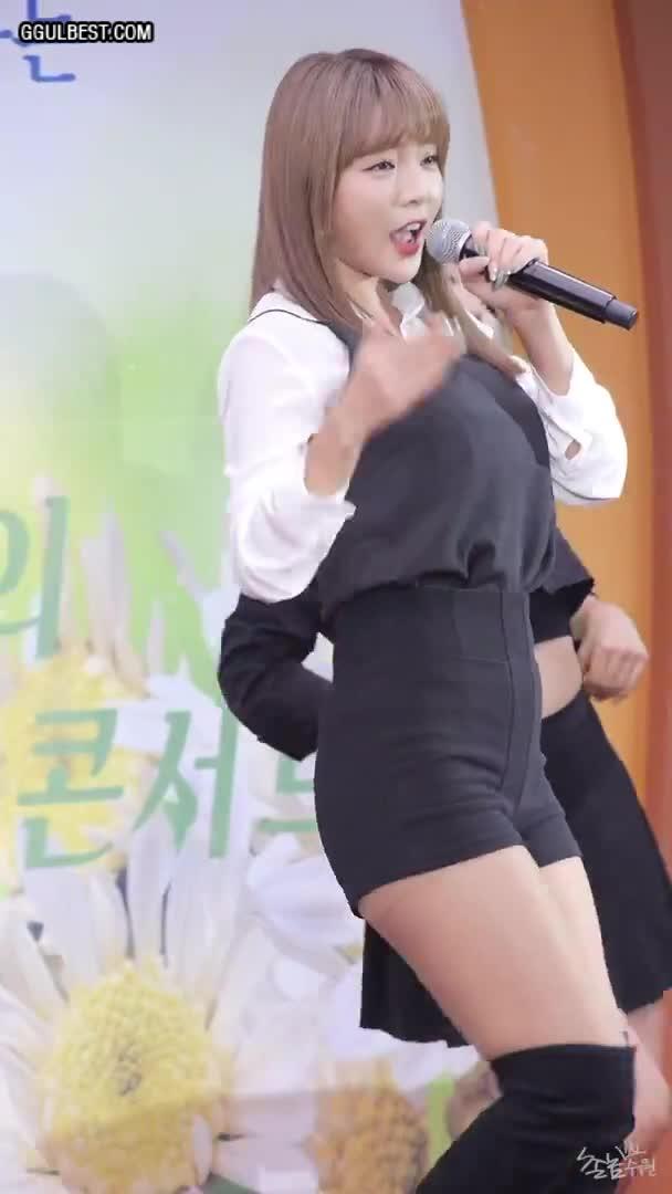 hong jin young, hong jin young http://rsss.kr GIFs