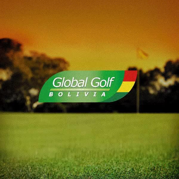 Watch and share Bolivia GIFs and Golf GIFs by alexoyardo on Gfycat