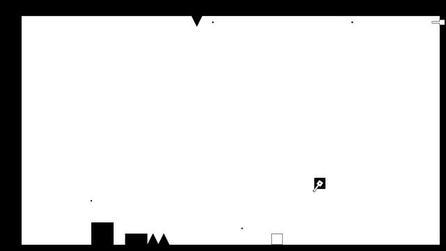Watch Homing Turret GIF by ScarfKat (@bboy9451) on Gfycat. Discover more gamedevscreens GIFs on Gfycat