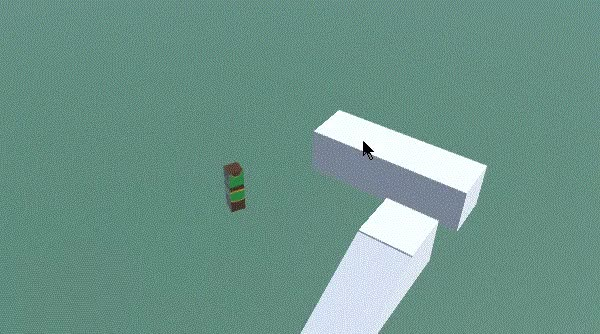 Watch and share Parkour Navmesh Playground GIFs on Gfycat