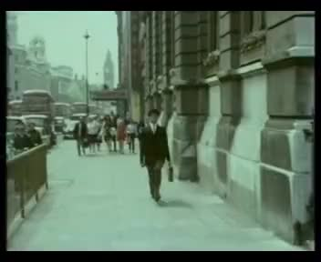 Watch and share John Cleese GIFs on Gfycat
