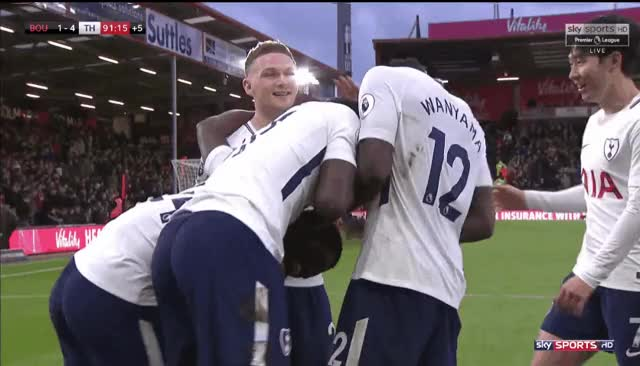 Watch and share Handshake GIFs and Aurier GIFs by Ed on Gfycat