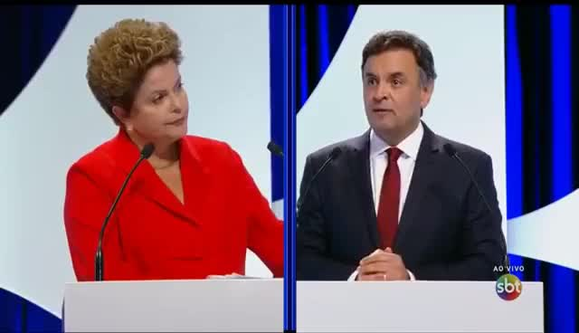 Watch and share Dilma GIFs on Gfycat